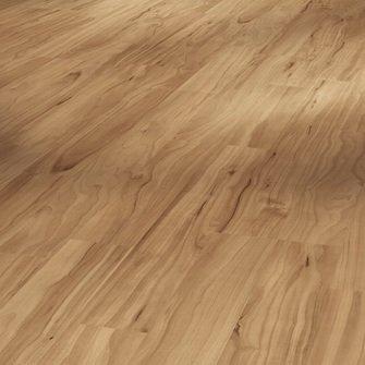 parador basic 400 1426505 vloerenwebshop. Black Bedroom Furniture Sets. Home Design Ideas