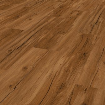 parador classic 2030 1513463 vloerenwebshop. Black Bedroom Furniture Sets. Home Design Ideas
