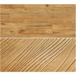 Project Floors floors@home PW 3840
