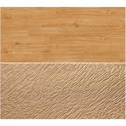 Project Floors floors@home PW 1231