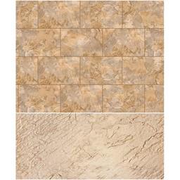 Project Floors floors@home SL 301