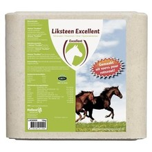 Liksteen Excellent Horse