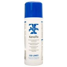 KenoFix Spray (All Animals)300ml