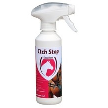 Itch Stop (Jeukstop) spray