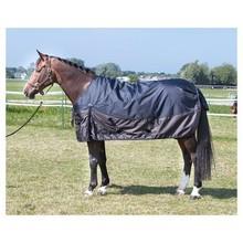 Harry S Horse Rain Rug Xtreme 1200 200 Navy