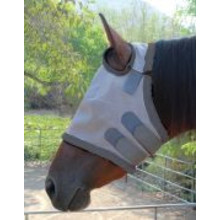 "Professional's Choice Fly Mask ""BREAKAWAY"