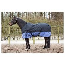 Harry S Horse Outdoor Rug Thor 200gr 2tone