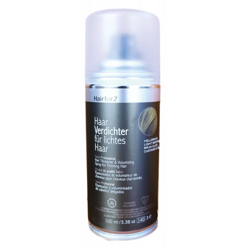 HAIRFOR2 HAIRFOR2 -100ml