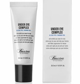 Baxter of Carlifornia Baxter of California - Under Eye Complex Augenlotion - 22.5 ml