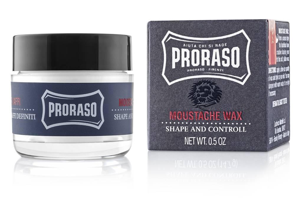 Proraso PRORASO BARTWACHS - 15ml