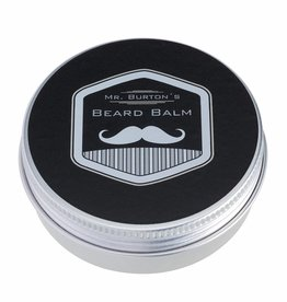 Mr. Burtons MR. BURTONS BEARD BALM - 60ml
