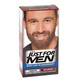JUST FOR MEN JUST FOR MEN BRUSH IN COLOR GEL -28.4 ml