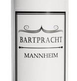 Bartpracht BARTPRACHT BARTCREME MANNHEIM - 75ML