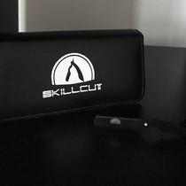 Skill Cut SKILL CUT