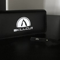 Skill Cut SKILLCUT