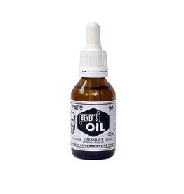 Beyer´s Oil BEYER'S OIL BARTÖL EISENKRAUT - 30ml
