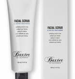 Baxter of Carlifornia BAXTER OF CALIFORNIA - FACIAL SCRUB -120ml