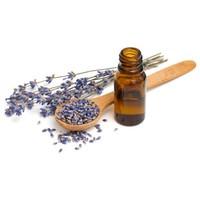 Ätherische Öle - Wohlbefinden für Körper und Geist