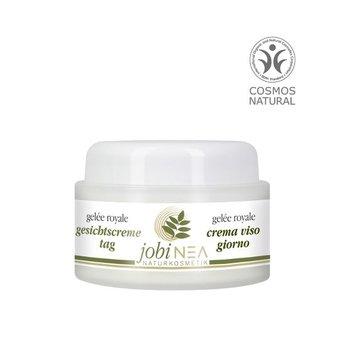 Crema viso giorno idratante con Geleé Royal / 50 ml
