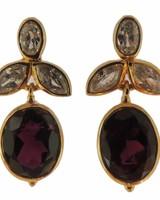 Adamarina Earrings Bolonia 09