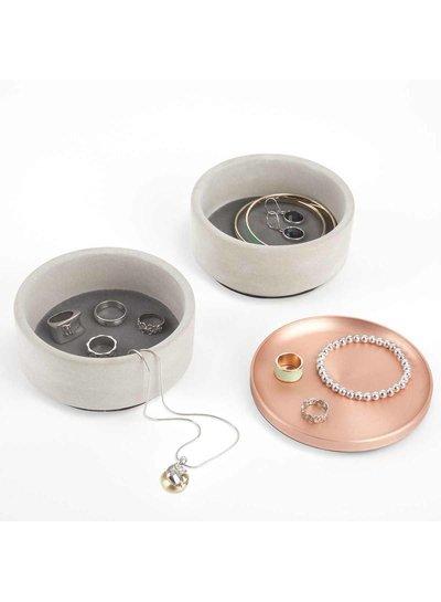 Adamarina Wood Jewellery Box - Copy - Copy