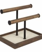 Adamarina Wood Jewellery Box - Copy - Copy - Copy