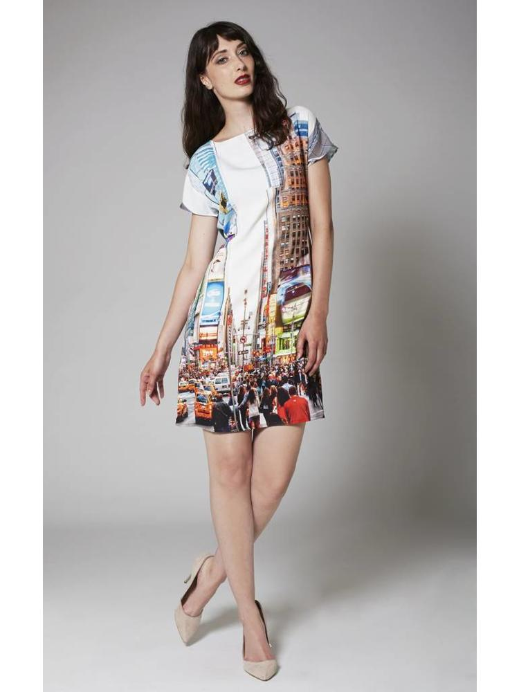 cf8ec7030599 Times Square - StoryDress