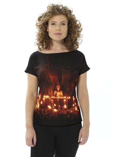 Sacred Lights