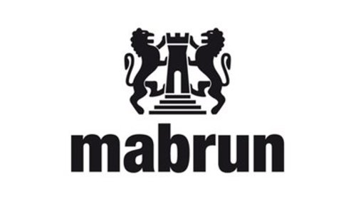 Mabrun