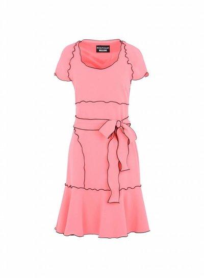 Boutique Moschino Korte jurk Boutique Moschino