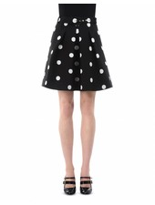 Boutique Moschino rok boutique moschino