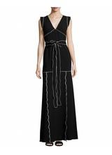Boutique Moschino Lange jurk boutique