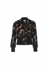 By Malene Birger Bomber jacket By Malene Birger