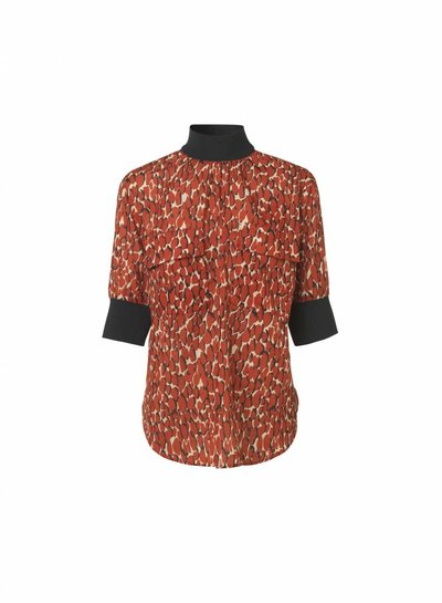 By Malene Birger Top By Malene Birger