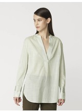 By Malene Birger Blouse By Malene Birger