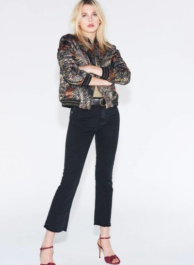 Ba&sh Bomber jacket Ba&sh
