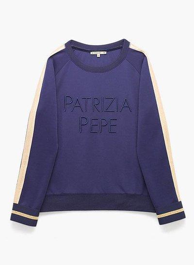 Patrizia Pepe Pull Patrizia Pepe