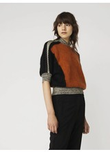 By Malene Birger Pull  by Malene Birger