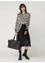 By Malene Birger Rok by Malene Birger