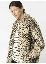 By Malene Birger Vest Malene Birger