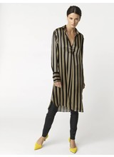 By Malene Birger Jurk By Malene Birger