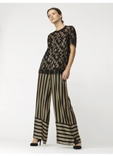 By Malene Birger Broek Malene Birger
