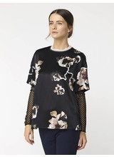 By Malene Birger Top Malene Birger