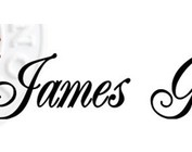 James Green