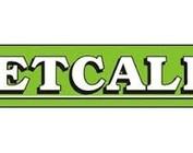 Metcalfe