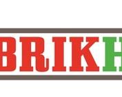 Brikho