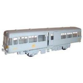 Dapol BR Railbus