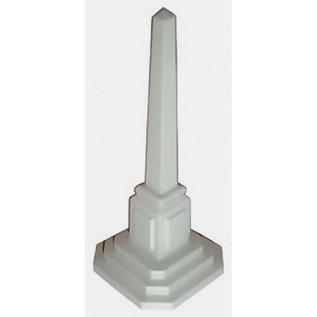 Dapol (Kriegs) Monument