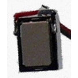Zimo Zimo Luidspreker LS8X12 (8 x 12 x 8 mm) met behuizing