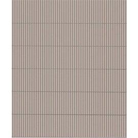 Ratio Ratio Accessories 312 Corrugated sheet (Gauge N)